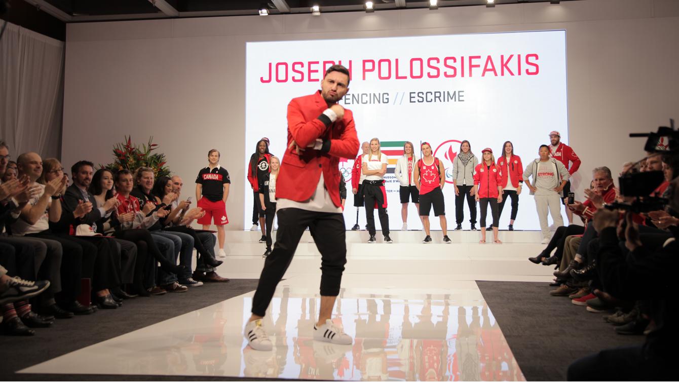 Joseph_Polossifakis_Rio_Kit_Launch