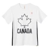 Mens Podium Ceremony T-Shirt, $35