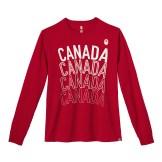 Mens Villagewear Longsleeve T-Shirt, $40