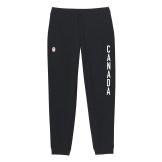 Mens Villagewear Pant, $80