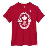Mens Villagewear T-Shirt---2016, $30