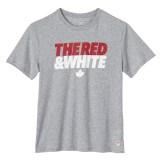 Mens Villagewear T-Shirt---TR&W, $30