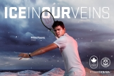 Milos Raonic, tennis