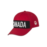 Unisex Villagewear Ceremony Hat, $30