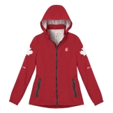 Womens Closing Ceremony Jacket---Front, $125