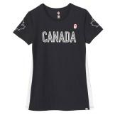 Womens Closing Ceremony T-Shirt, $35
