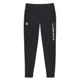 Womens Villagewear Pant, $80