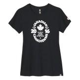 Womens Villagewear T-Shirt---2016, $30