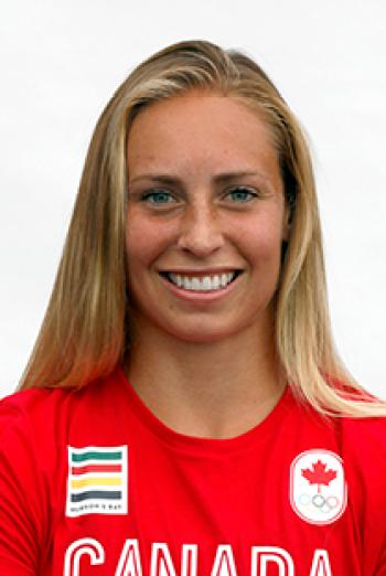 Megan Lukan