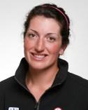 Natalie Mastracci