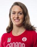 Sandrine Mainville