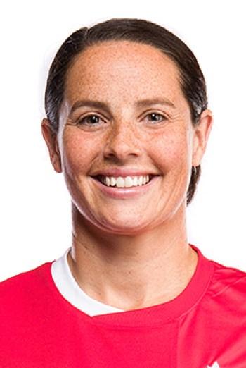 Rhian Wilkinson