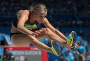BrianneTheisen-Eaton_heptathlon_JasonRansomPhoto