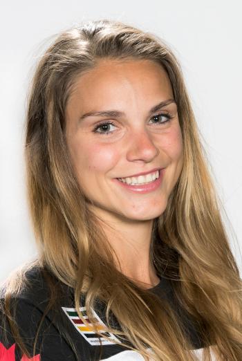 Kasandra Bradette