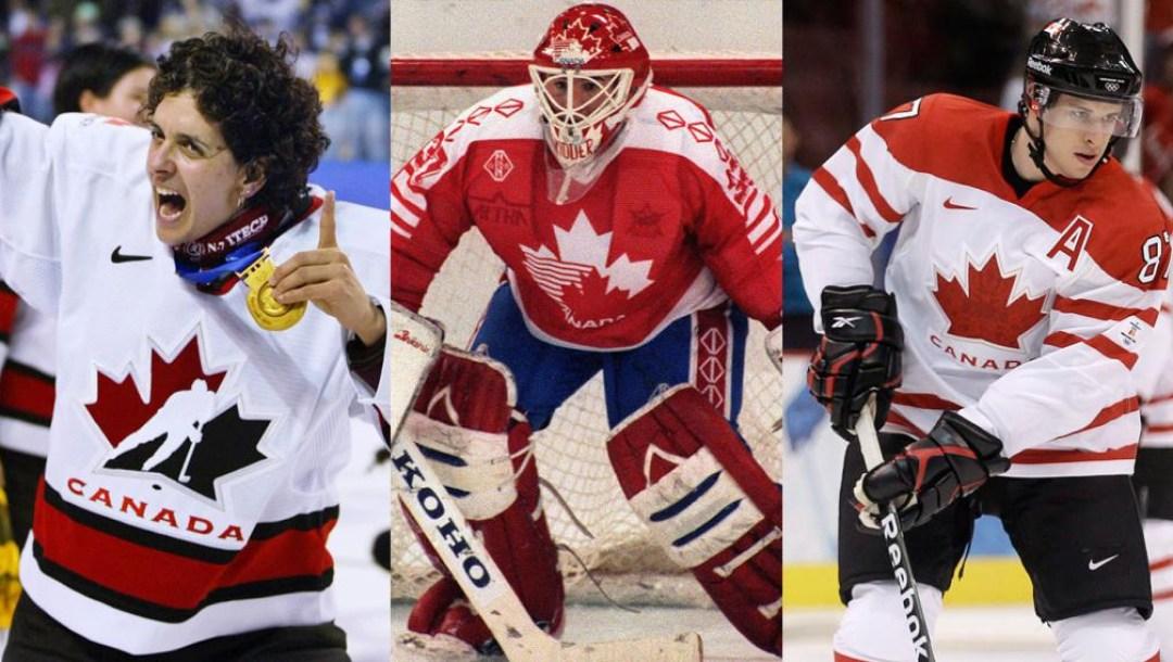 team-canada-hockey-canada-jerseys