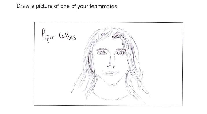 Team Canada - Eric Radford Hi my name is response 4