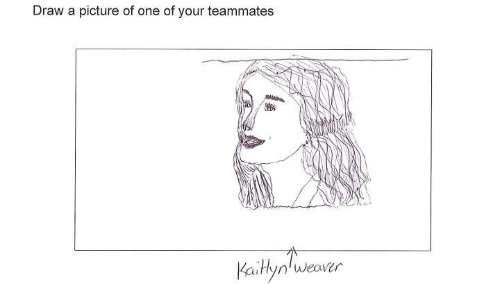 Team Canada - Gabrielle Daleman hi my name is response 6