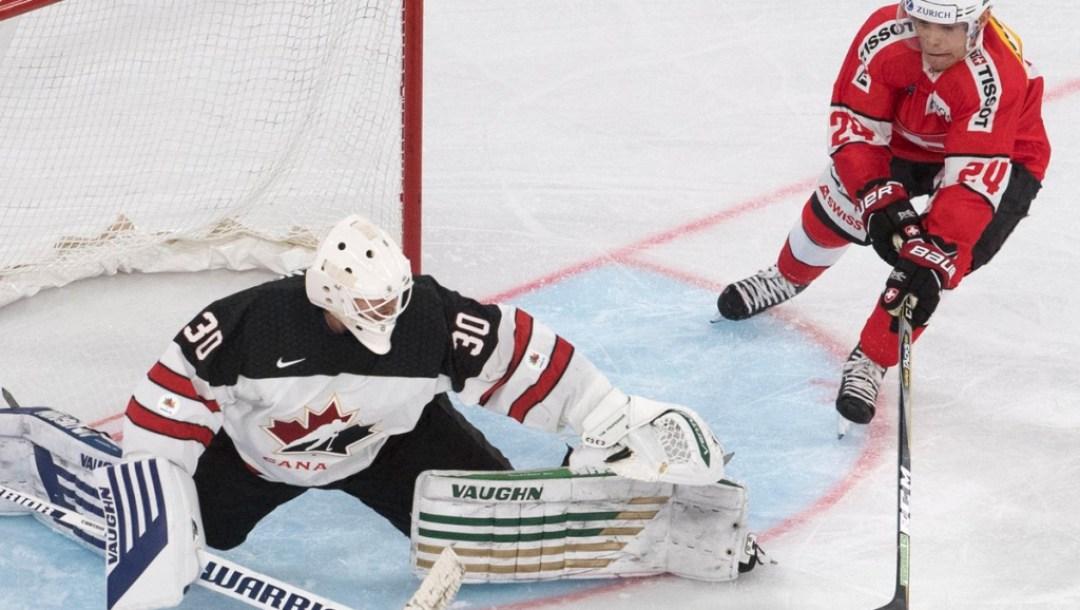 team-canada-hockey-benscrivens-karajacupsave