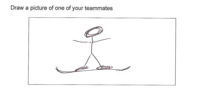 Team Canada - Mark McMorris Hi my name is response 5
