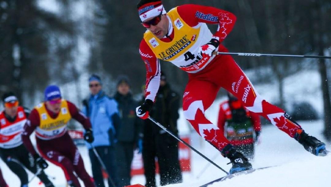 alex-harvey-tour-de-ski-2018