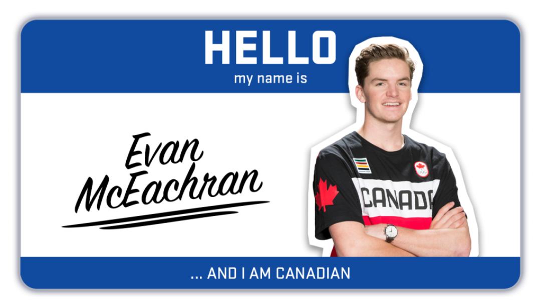 Evan_McEachran_Eng2