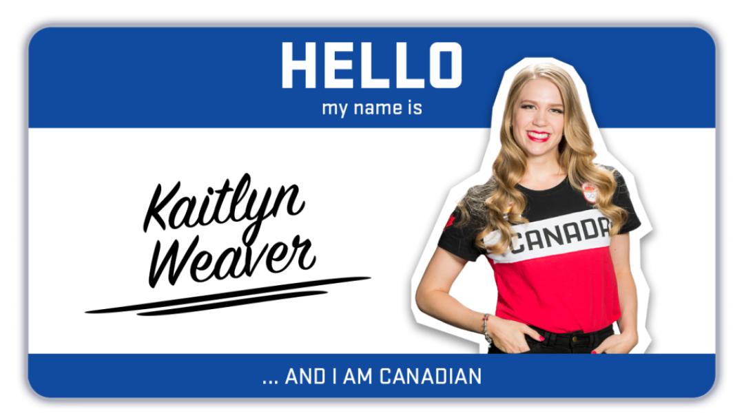 Kaitlyn_Weaver_Eng2