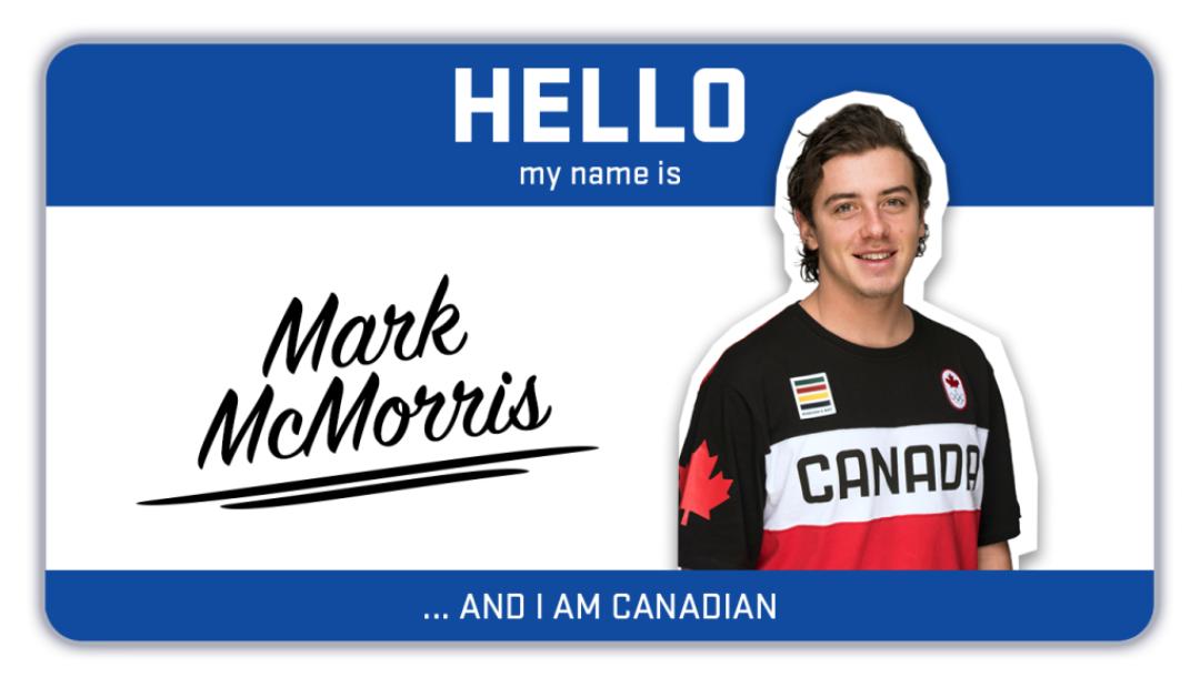 Mark_McMorris_Eng2