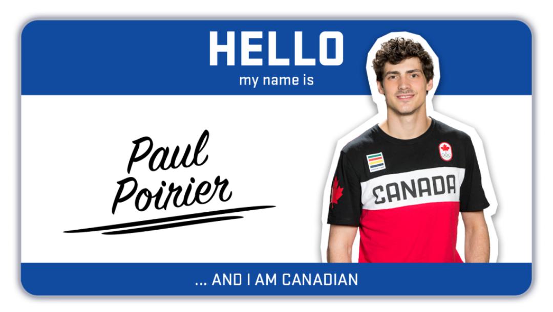 Paul_Poirier_Eng2