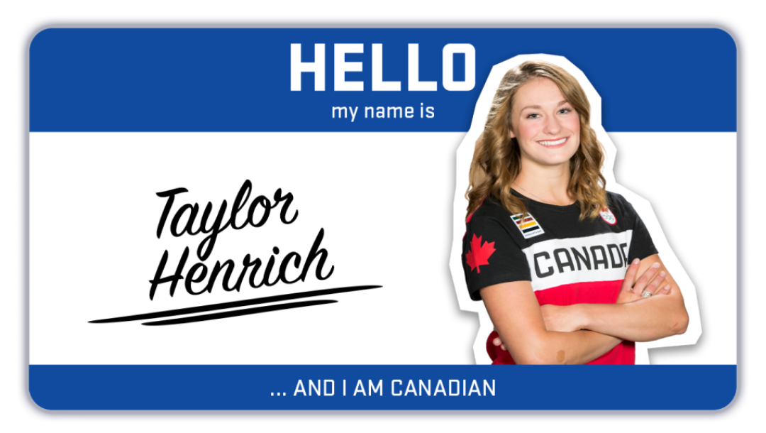Taylor_Henrich_Eng2
