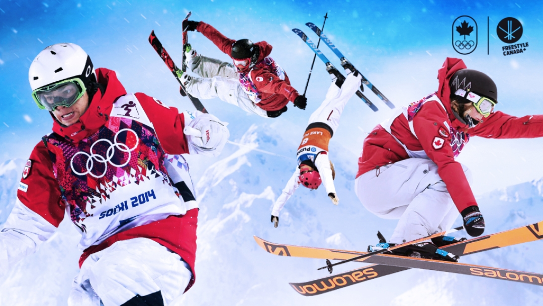 team-canada-freestyle-skiing-team-announcement