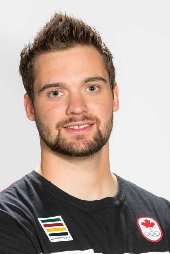 Baptiste Brochu