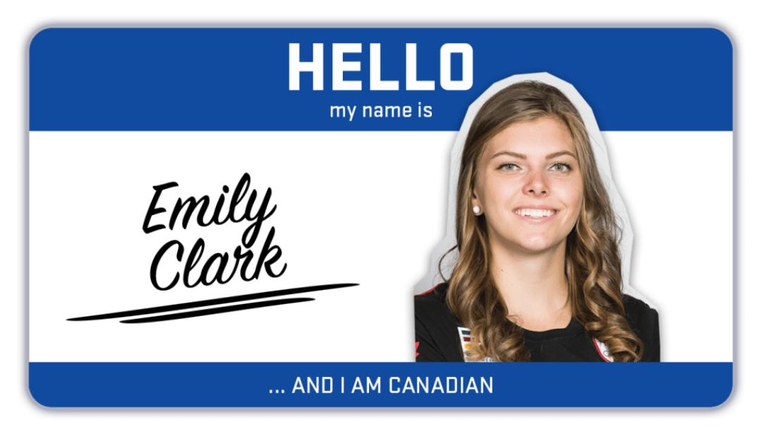 Emily_Clark_Eng2