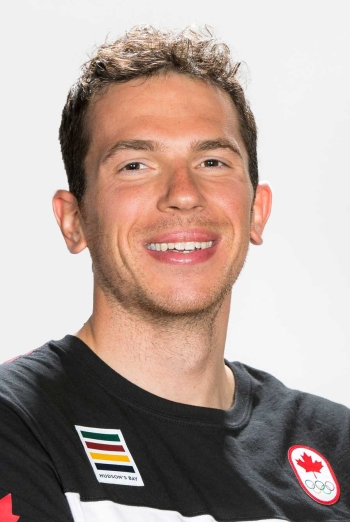 Jordan Belchos
