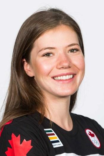 Josie Morrison