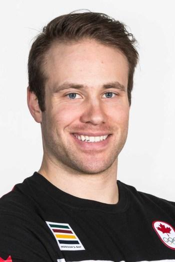 Kevin Drury