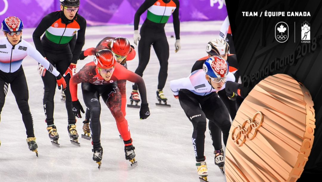 M RELAY MEDAL MOMENT BRONZE - 1340x754