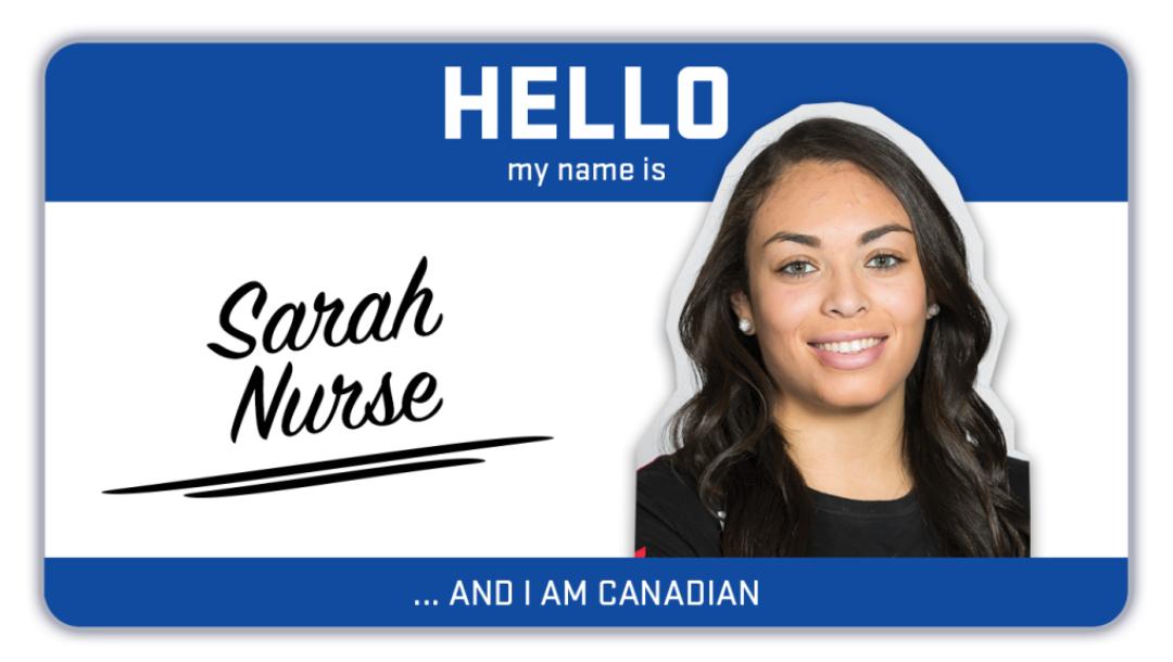 Sarah_Nurse_Eng2