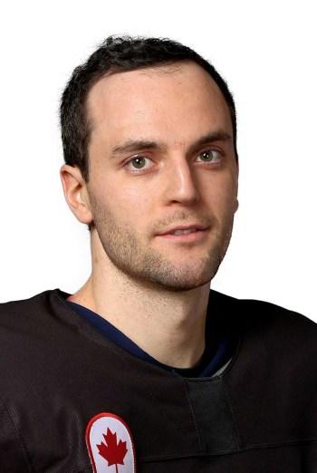 Stefan Elliott