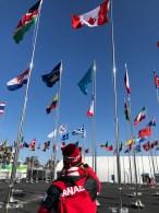 Team-Canada---Athletes-Village-Flags