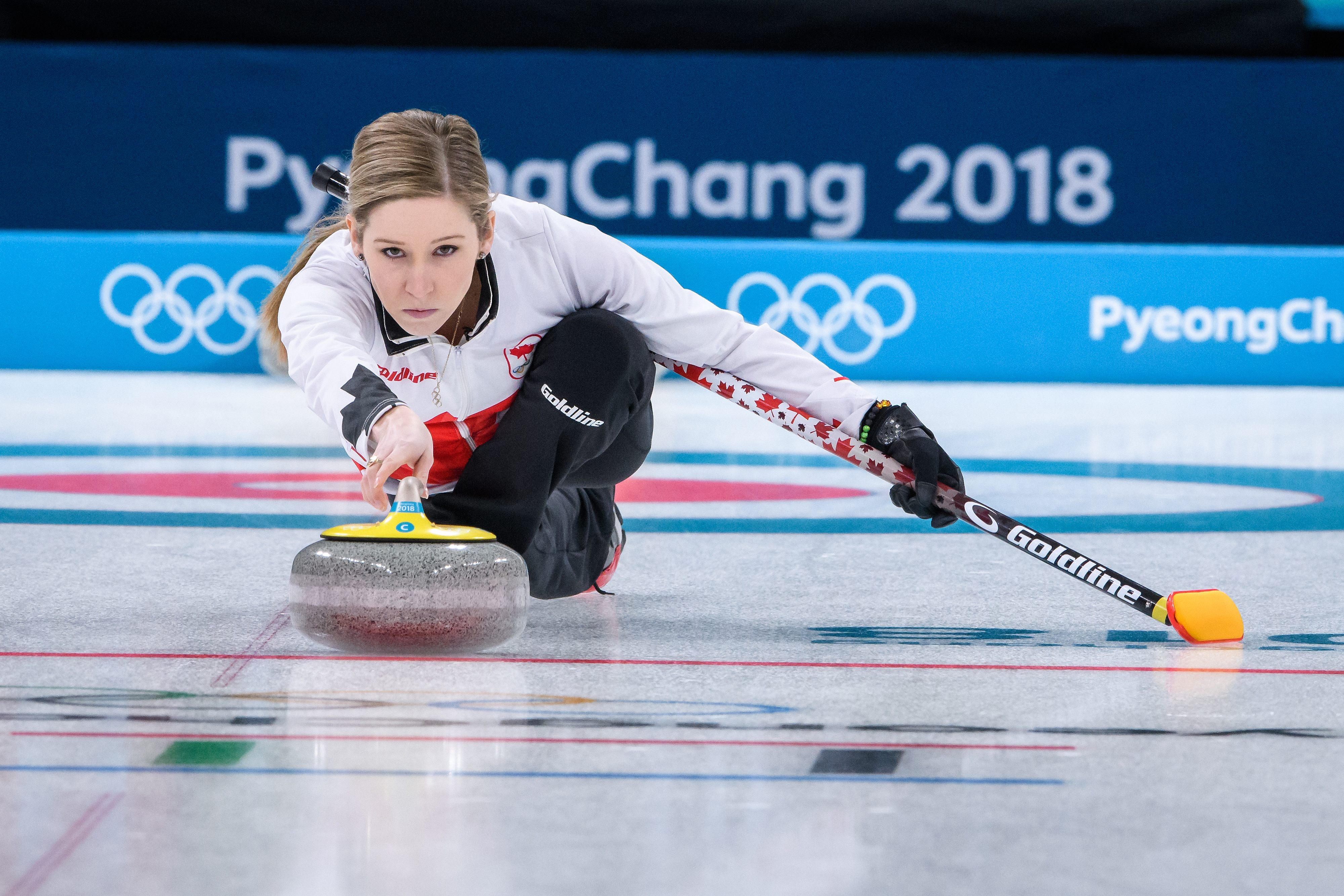 team-canada-curling-mixed-doubles-lawes