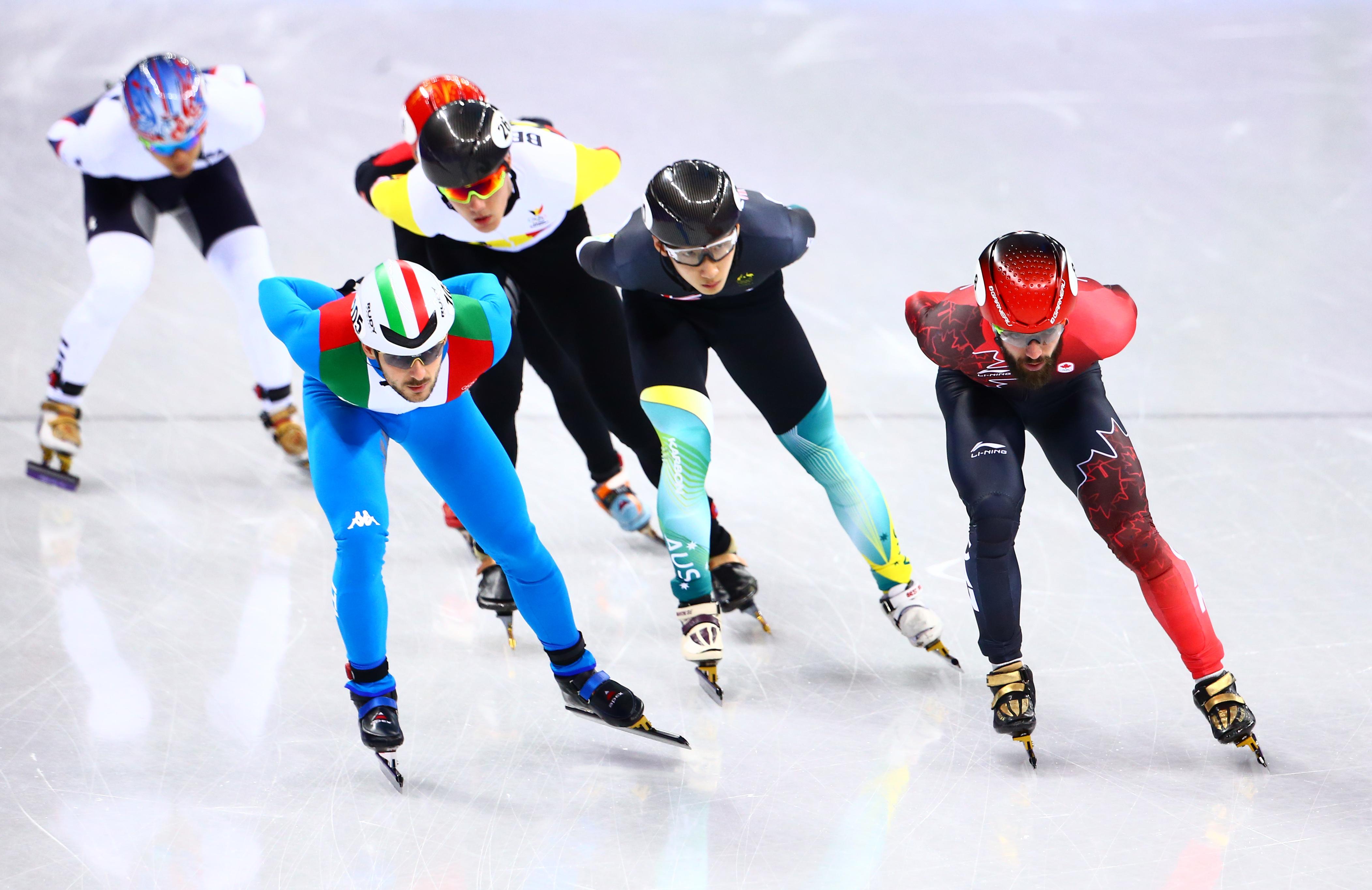 team-canada-hamelin-1500m-pyeongchang