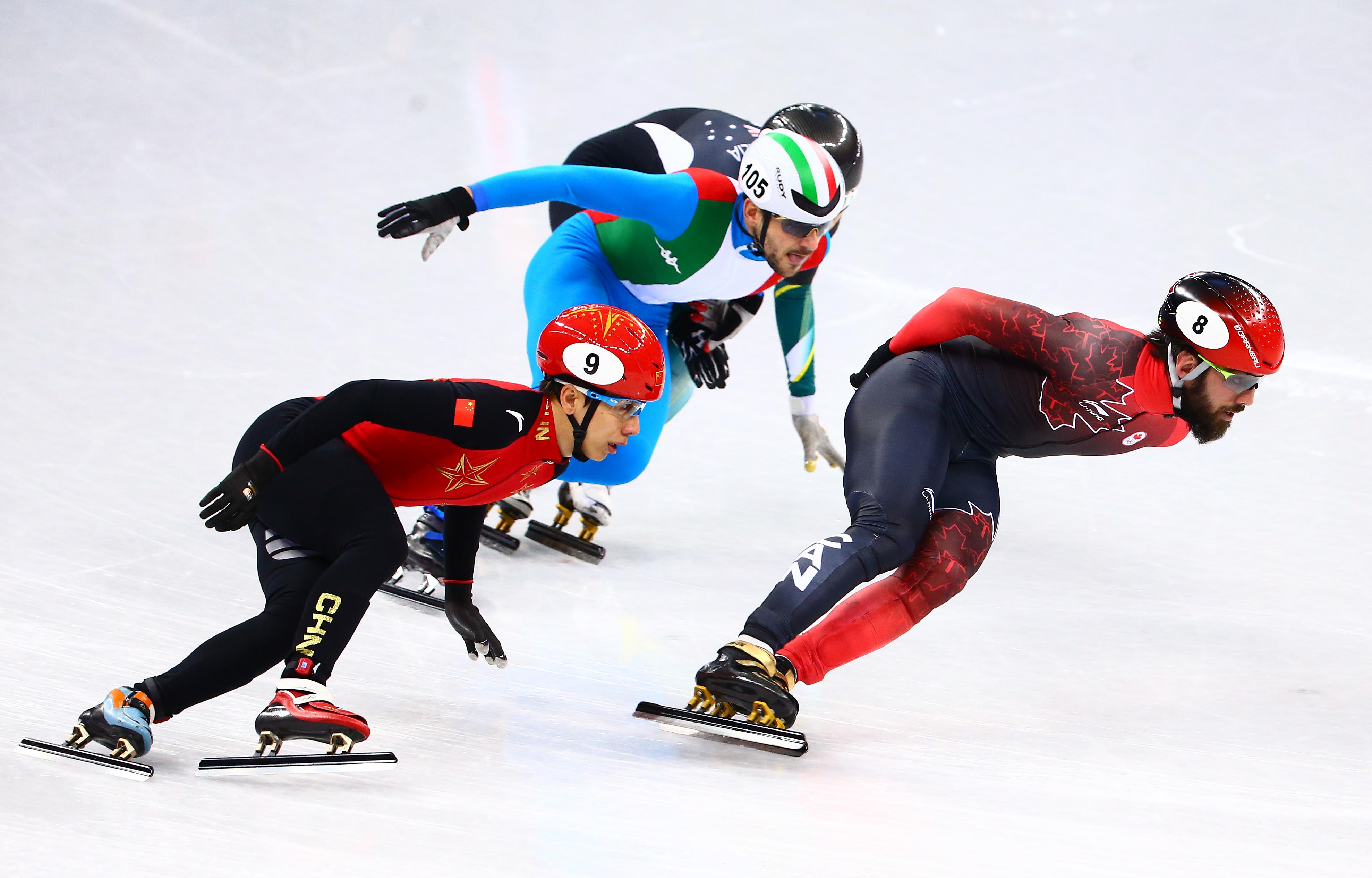 team-canada-hamelin-1500m
