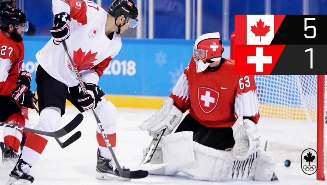 team-canada-men's-hockey-scoreboard