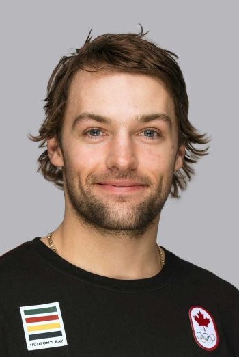 Tyler Nicholson