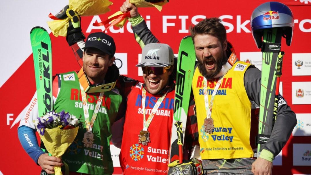 team-canada-drury-ski-cross