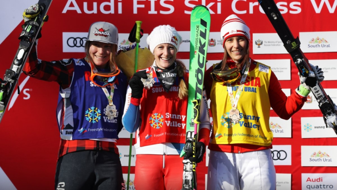 team-canada-ski-scross-brittany-phelan