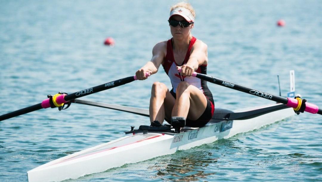 ellen-gleadow-aviron-belgrade-rowing-canada