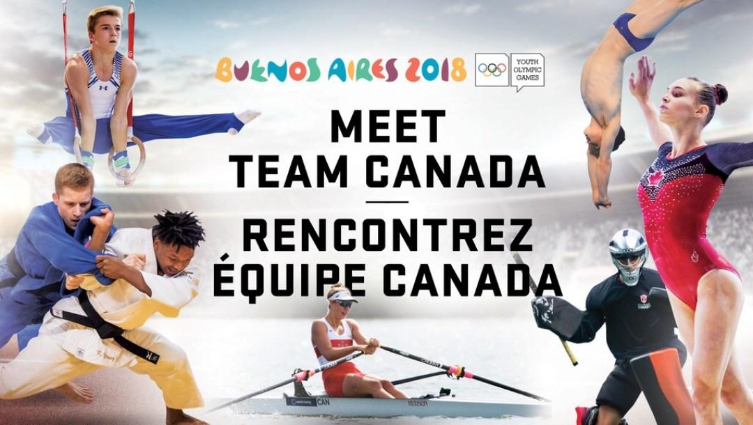 Team_Canada_YOG_Release