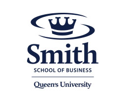 Smith School of Business
