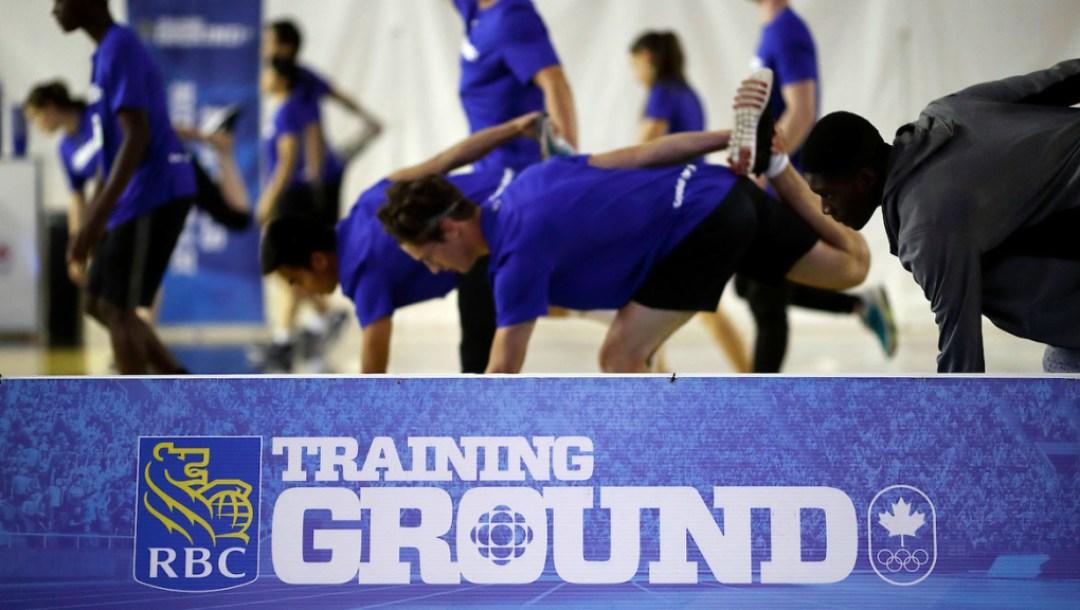 general rbc training ground toronto june 2nd, 2018 ©kevinlightphoto _evl2871 - jacqueline mihalek-2